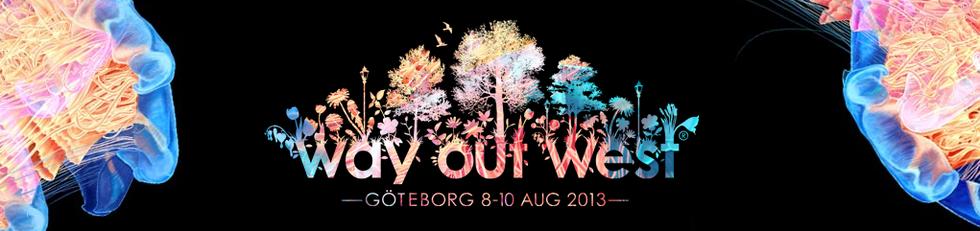 Way Out West satsar på mer film i år