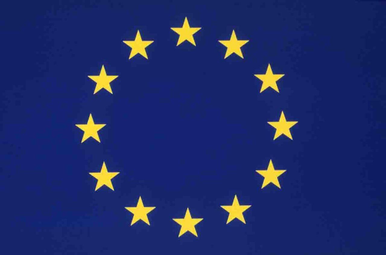 Snart sänks priserna för mobilsamtal inom EU