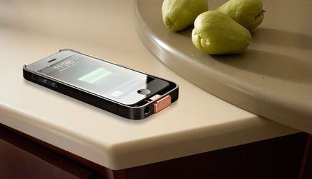 kan jag koppla in en Sprint telefon för att öka mobil