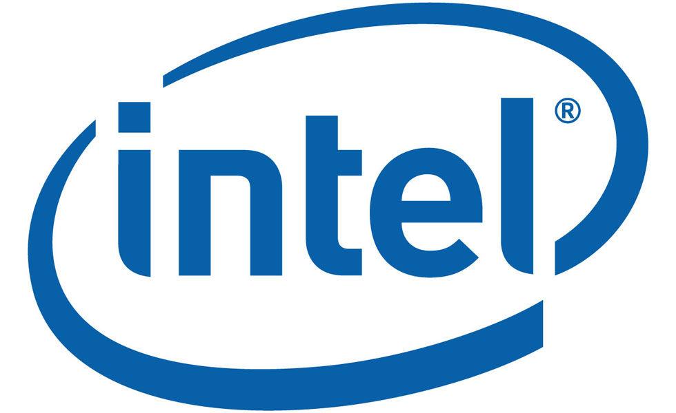 Intel satsar i Lund