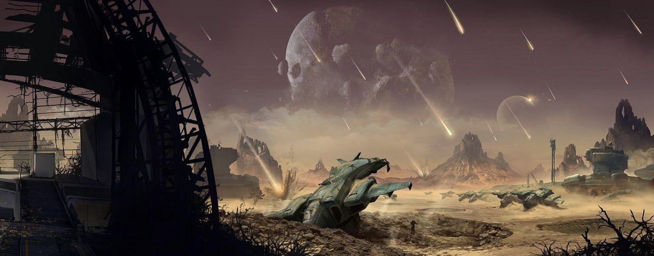 Nytt DLC för Halo 4 utannonserat