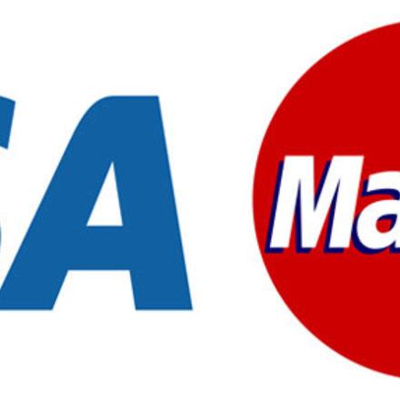 VISA och MasterCard stoppar inte betalningar till VPN-tjänster? Säger att Payson gör detta helt ...