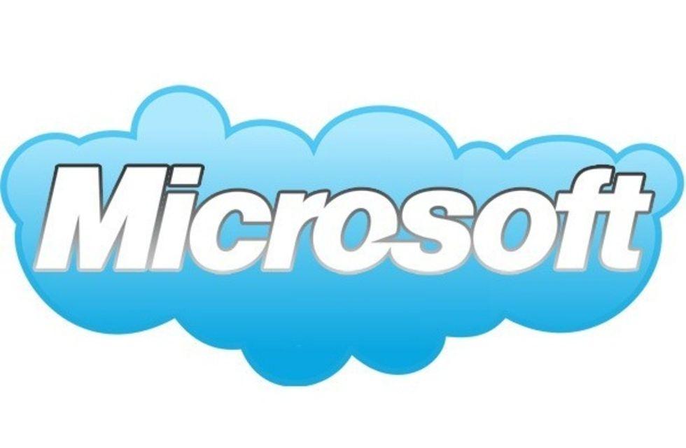 Microsoft promotar Xbox One till mindre företag
