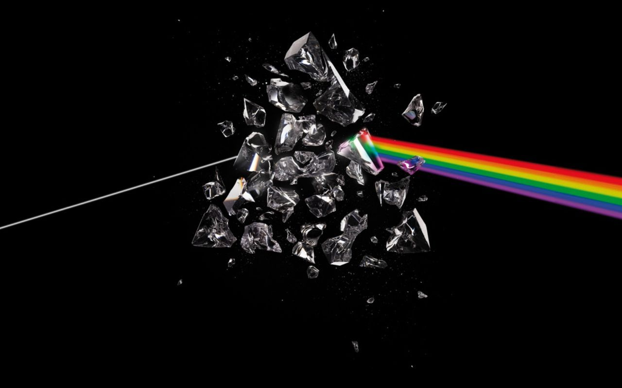 Apple, Google, Facebook m.fl. vill visa upp PRISM-data