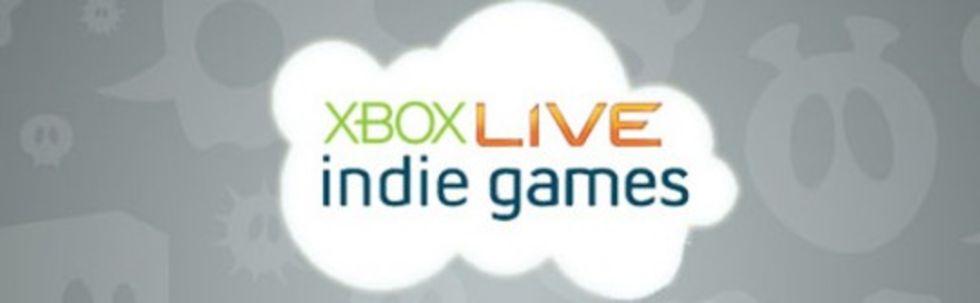 Självpublicering även på Xbox 360