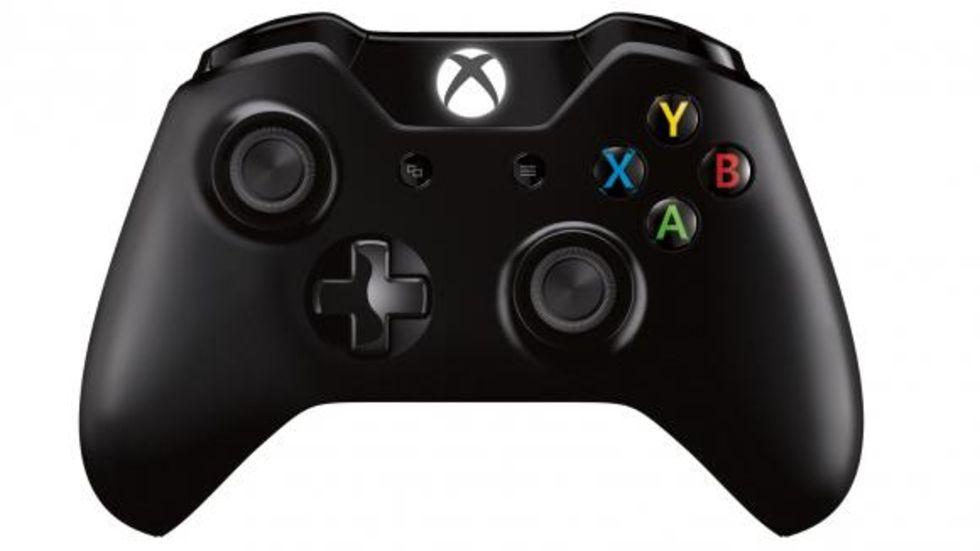 Bygg upp ditt rykte med Xbox One