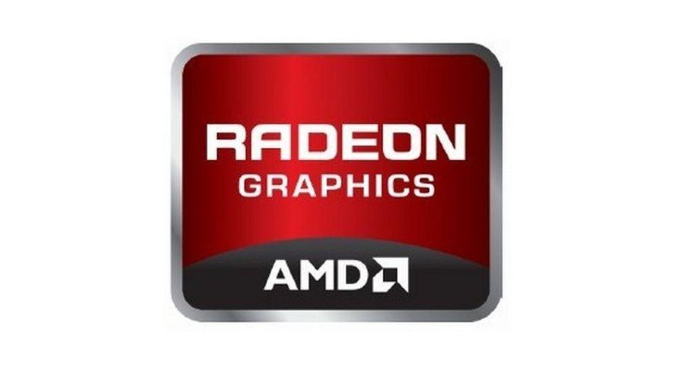 AMD släpper Catalyst 13.8 beta
