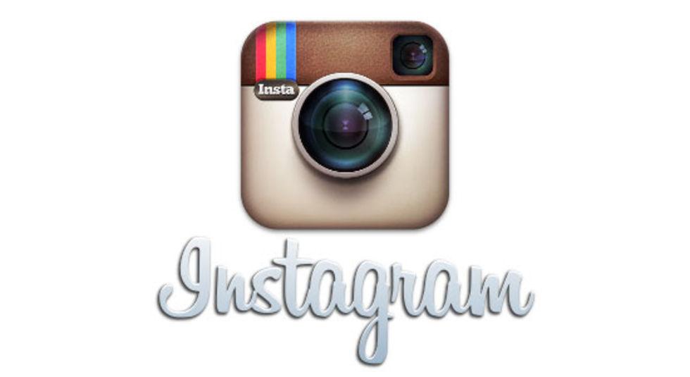 Ännu en tonåring dömd för kränkning på Instagram
