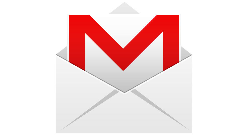 Ja, Google läser dina mail
