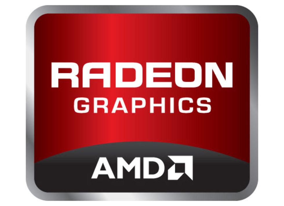AMD släpper Catalyst 13.8 beta version 2