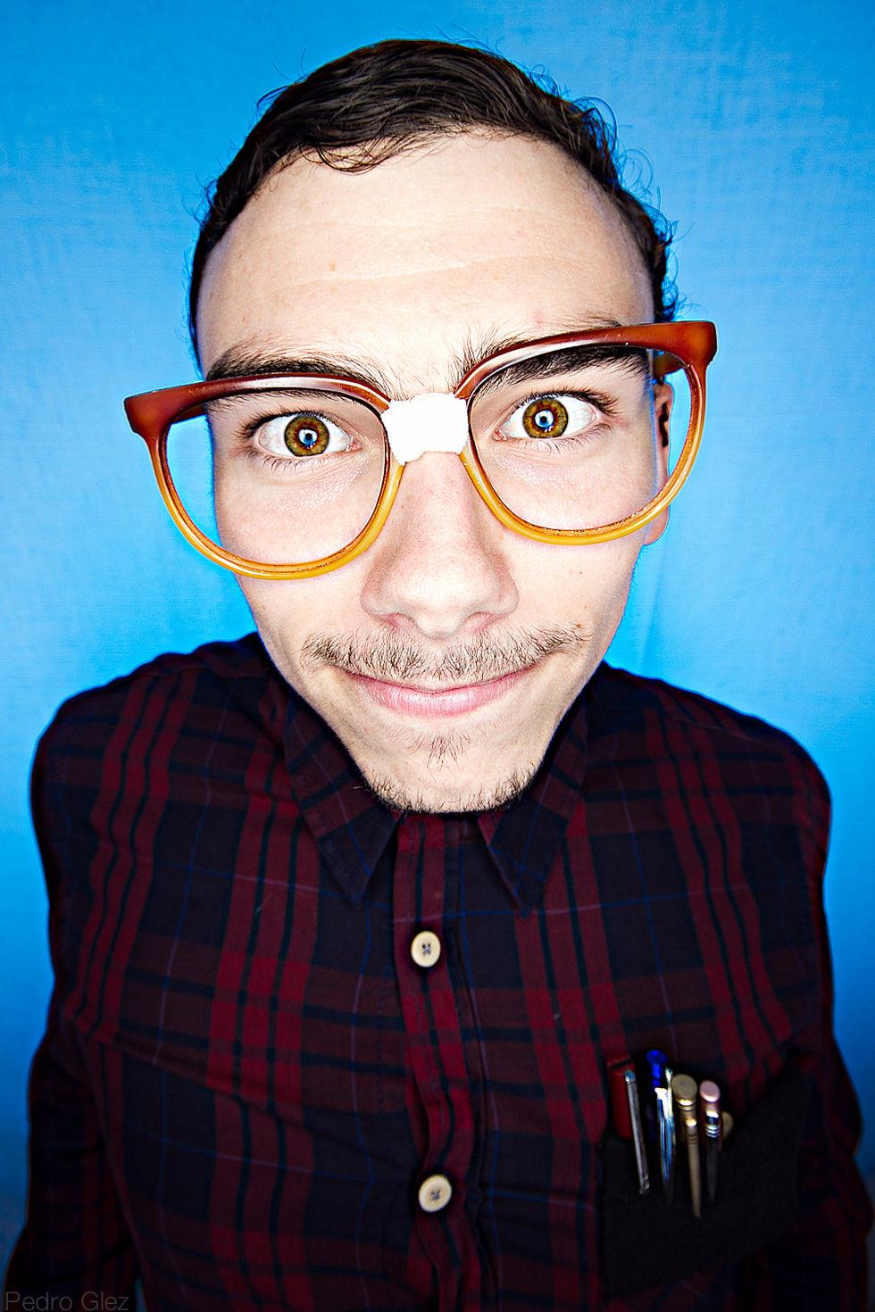Medborgarskolan anordnar Hipster-kurs