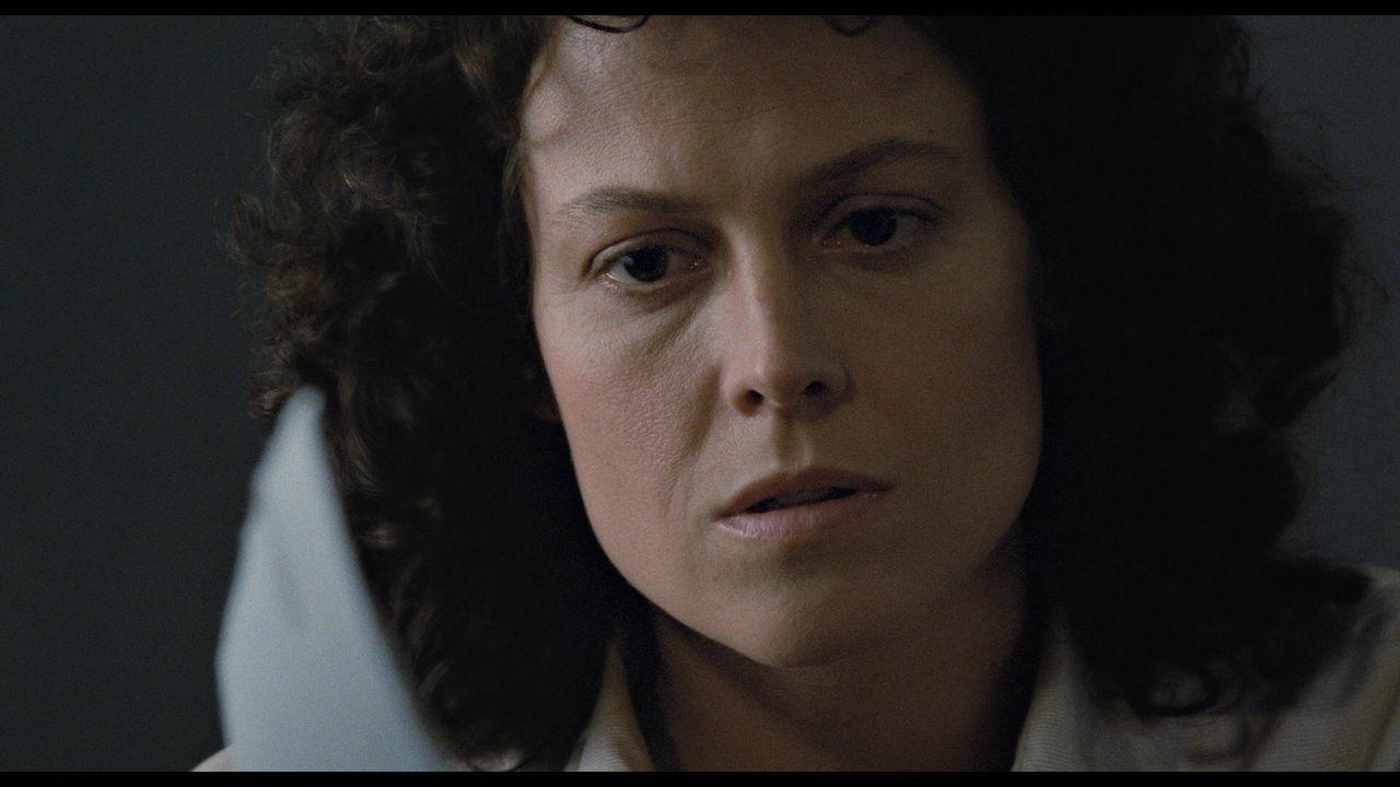 Fler stjärnor till Ridley Scotts Exodus