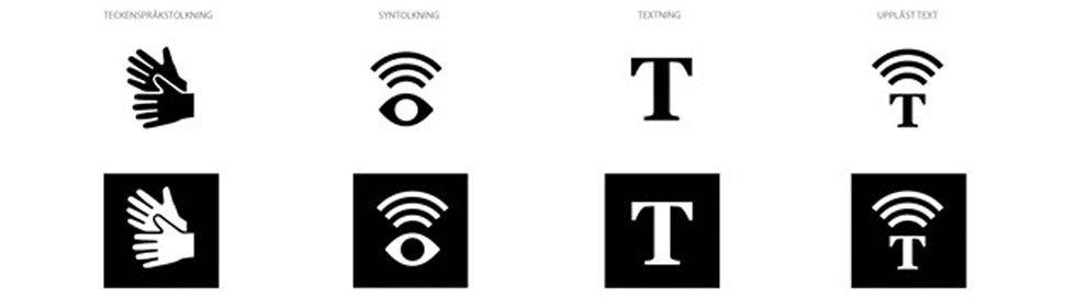 SVT och TV4 inför gemensamma symboler i rutan