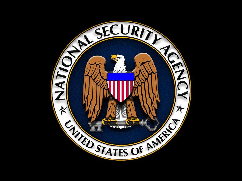 NSA kan avlyssna iPhones, Androids och BlackBerrys