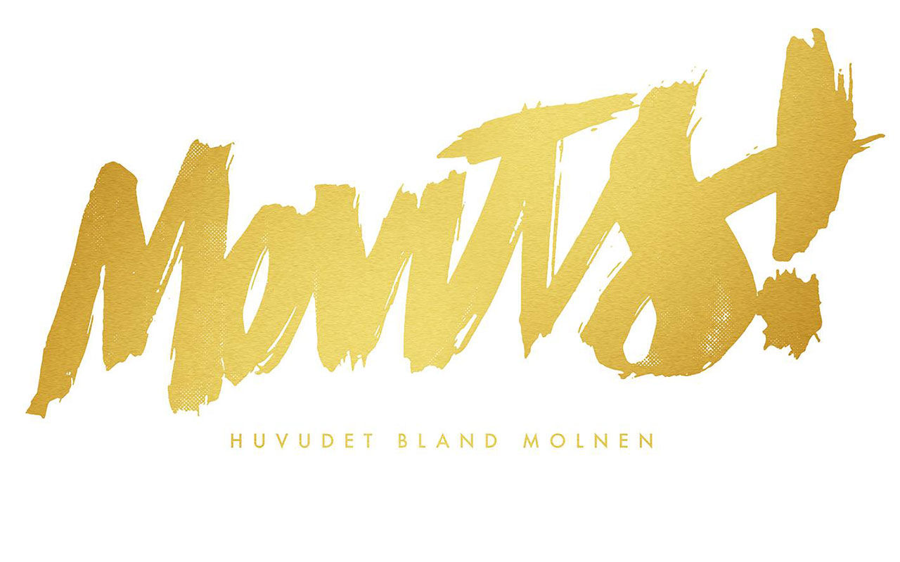 Movits! nya platta redan på Spotify