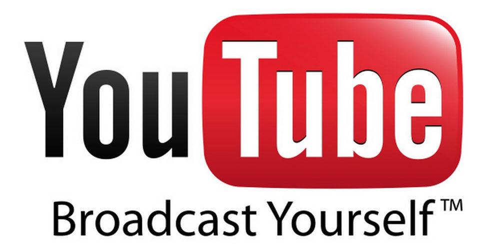 YouTube störst på gratisstreaming i Sverige