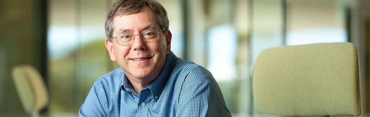 Google startar läkemedelsbolaget Calico