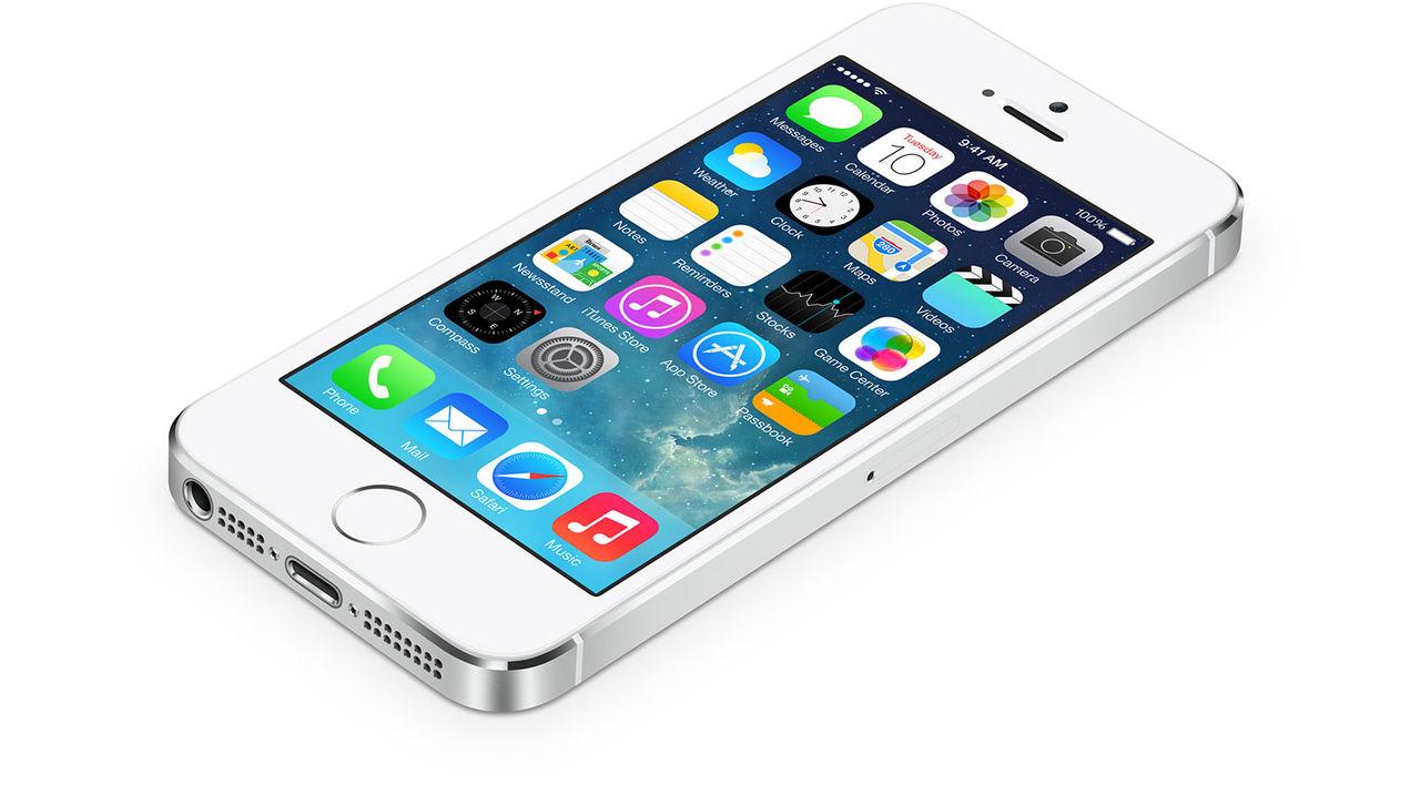 Har du problem med iMessage under iOS 7?