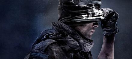 Call of Duty Black Ops 3 Skill baserade matchmaking Indian dating hem sida UK