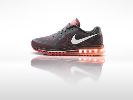Storlek 9 Sverige Nike Jordan Juli 31, 2014 Dam Herr Nike
