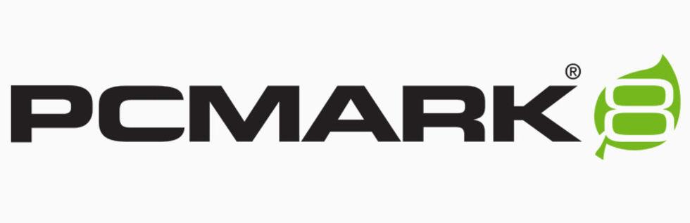 Futuremark uppdaterar PCMark 8