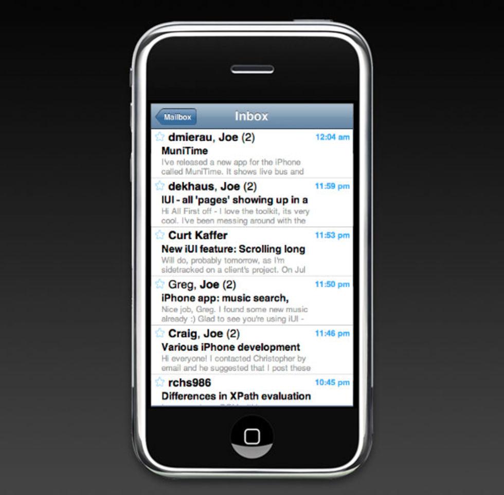 Online. Synk- och laddningskabel för iPhone och iPad.