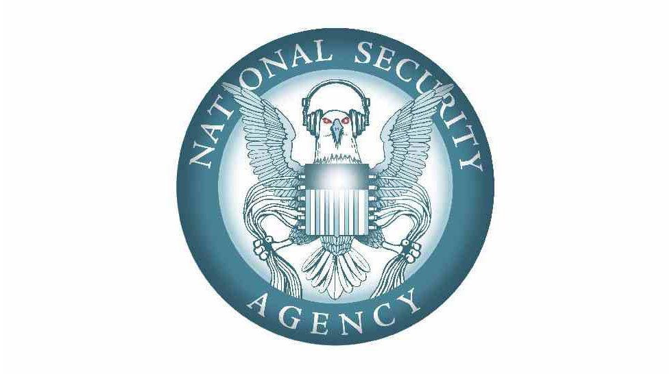 NSA avlyssnade 35 världsledare