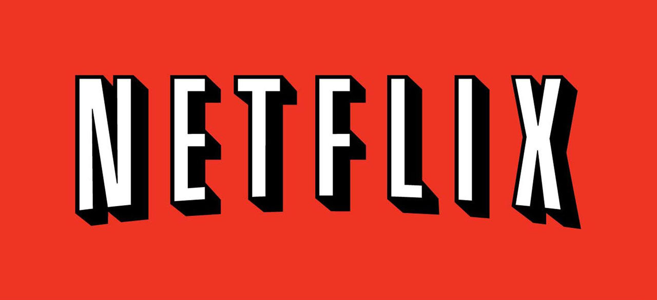 Netflix vill göra film