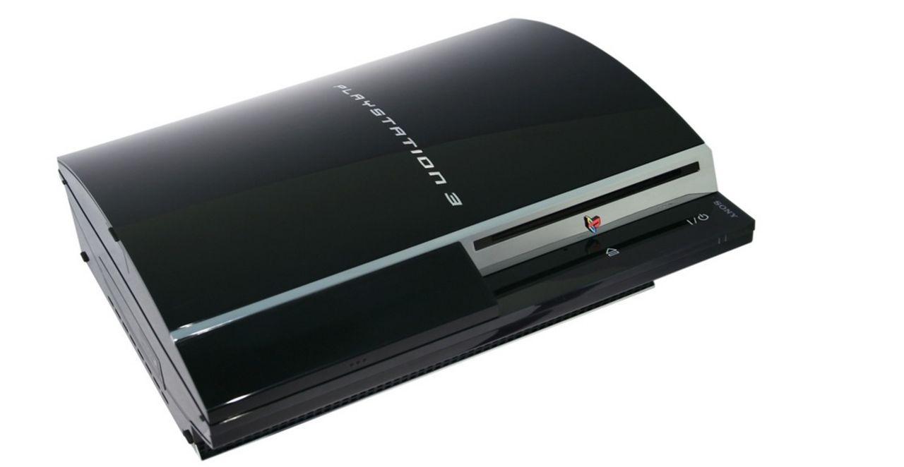 PlayStation 3 når 80 miljoner