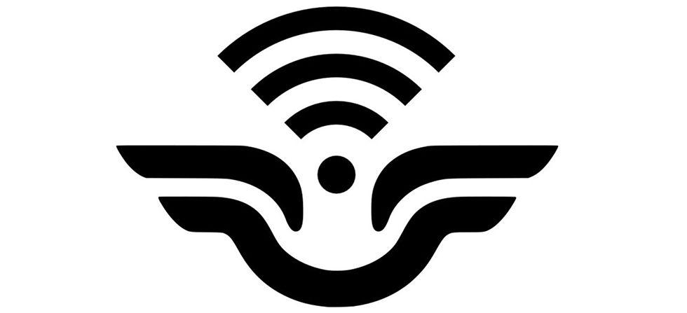 SJ inför gratis internet