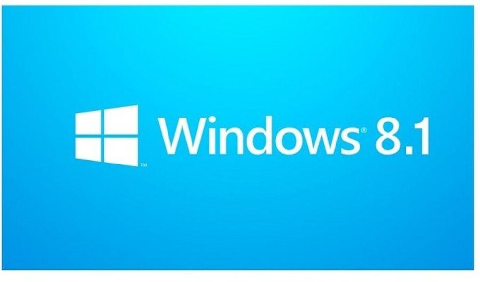 Microsoft släpper fix för musrelaterade problem i Windows 8.1