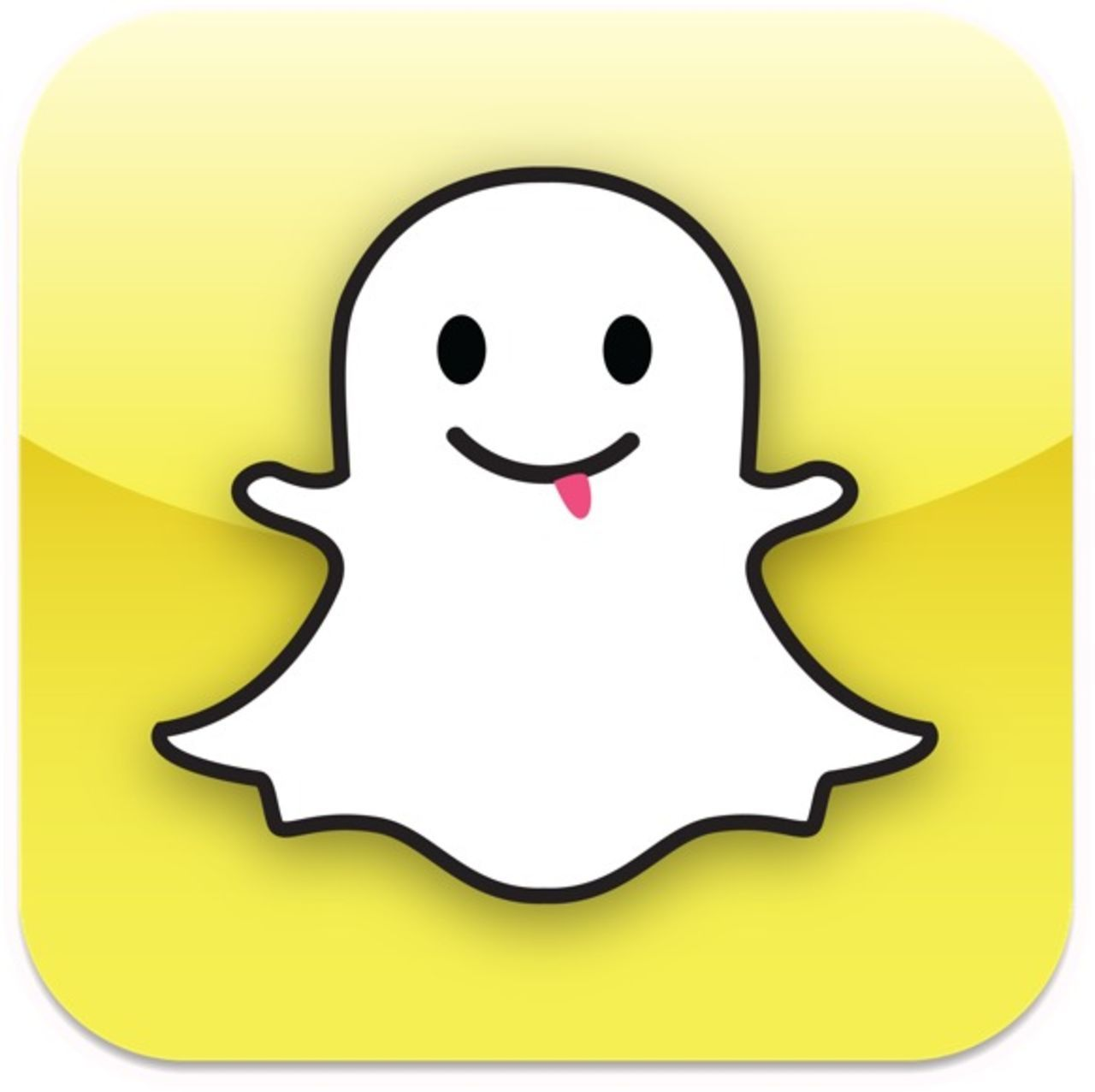Facebook erbjuder Snapchat 3 miljarder dollar