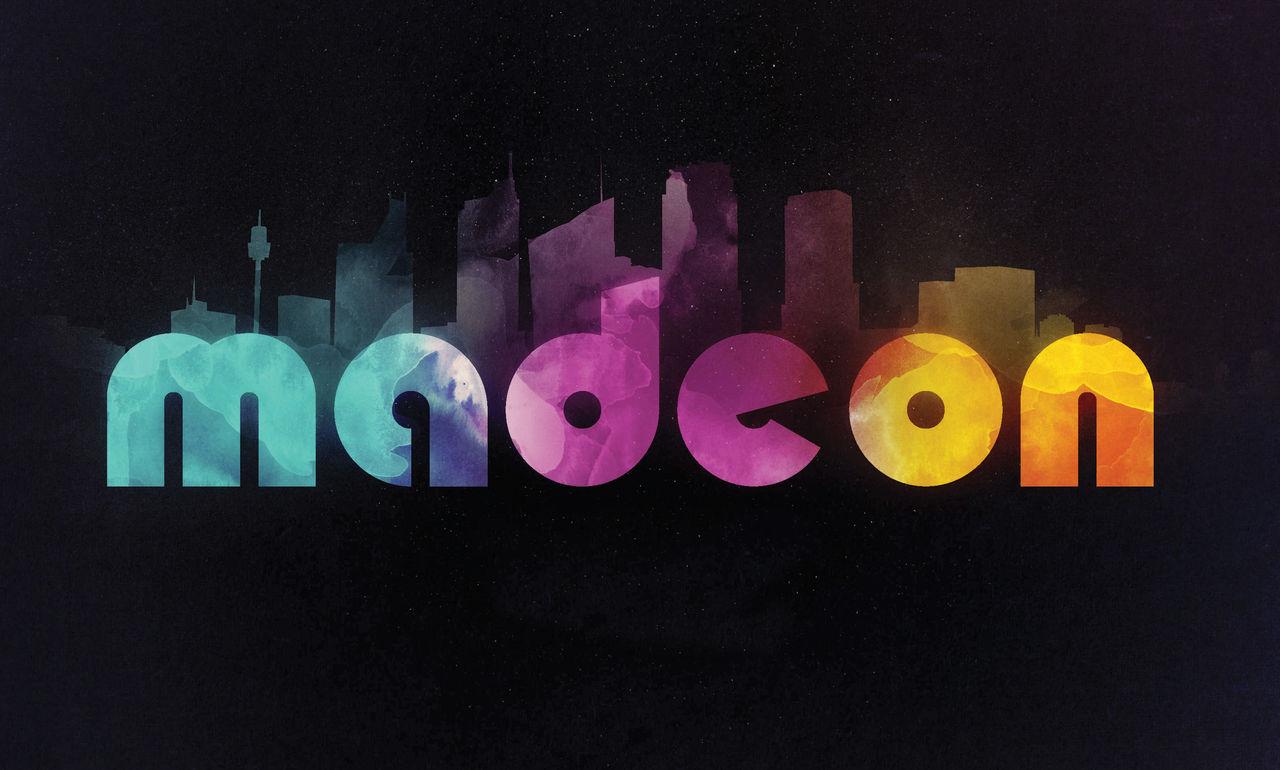 Madeon har debutalbum på gång