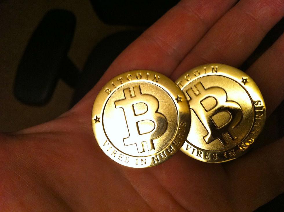 Svenskt företag har sålt Bitcoin-grävare för en kvarts miljard