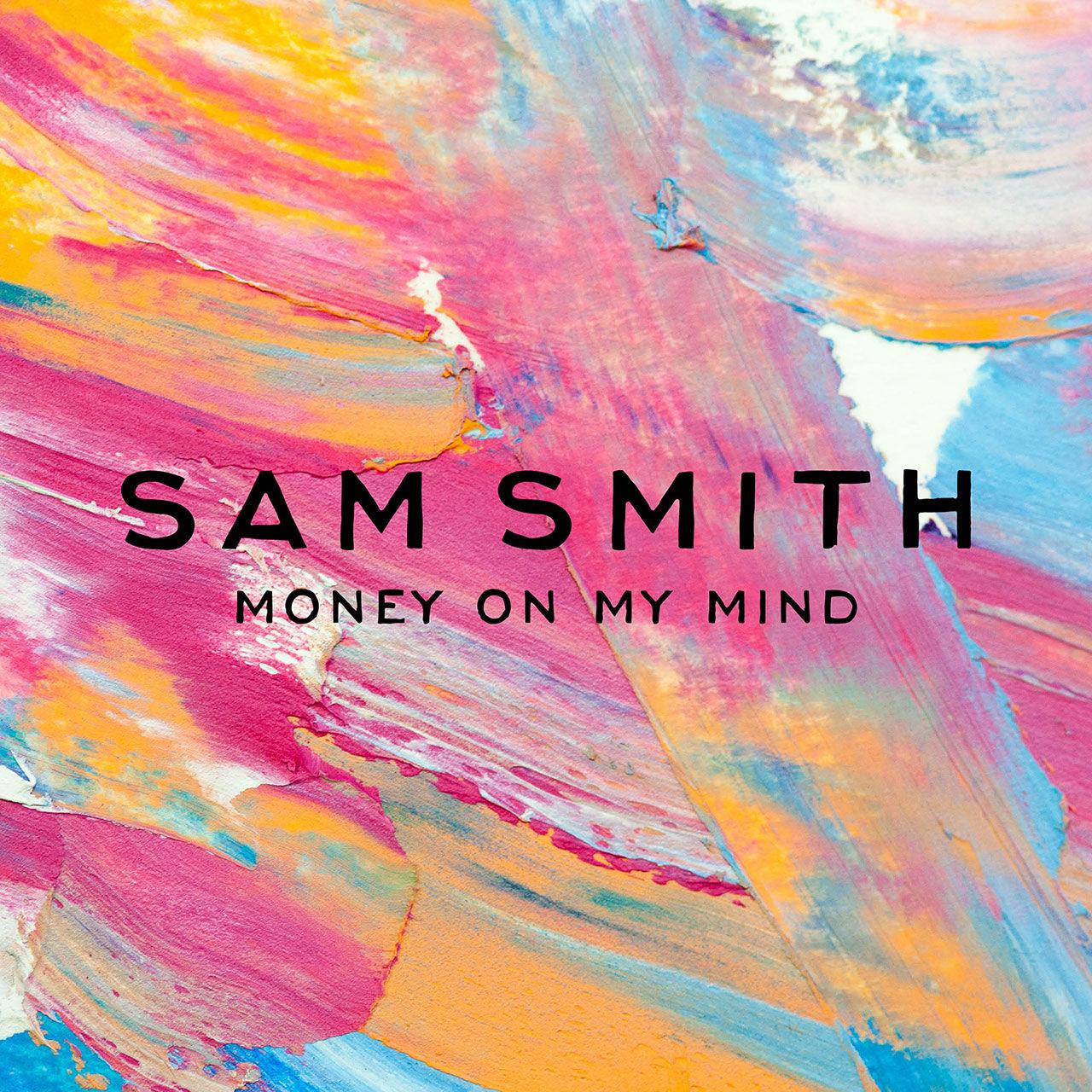 Sam Smiths debutsingel