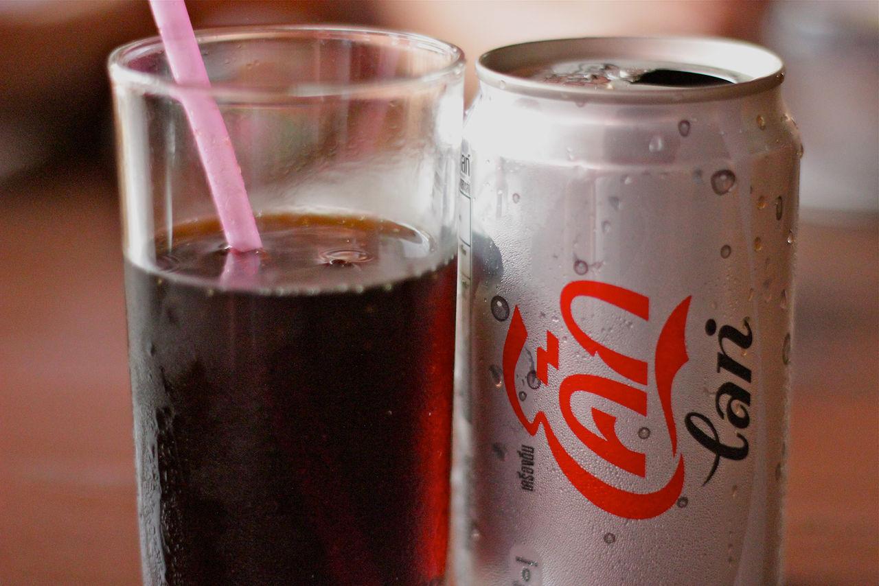Aspartam nu bedömt som säkert