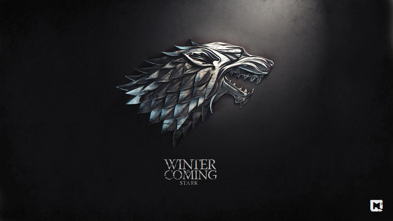 Game of Thrones mest nedladdade TV-serien 2013