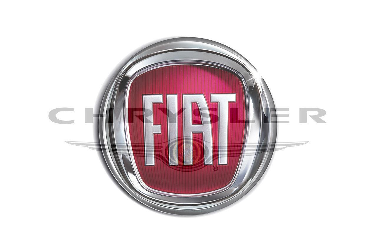 Nu äger Fiat hela Chrysler