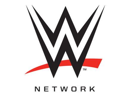 Vem är dating vem i WWE 2014