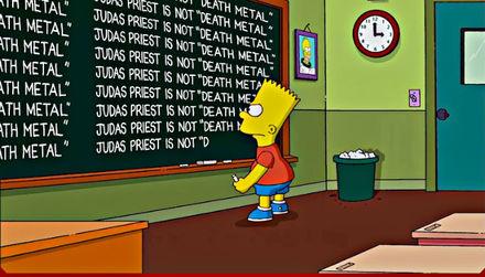 heavy metal dating webbplatser Australien