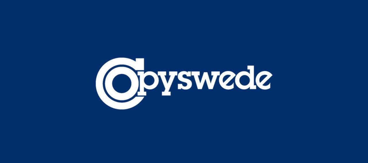 Elektronikbranschen i öppen konflikt med Copyswede