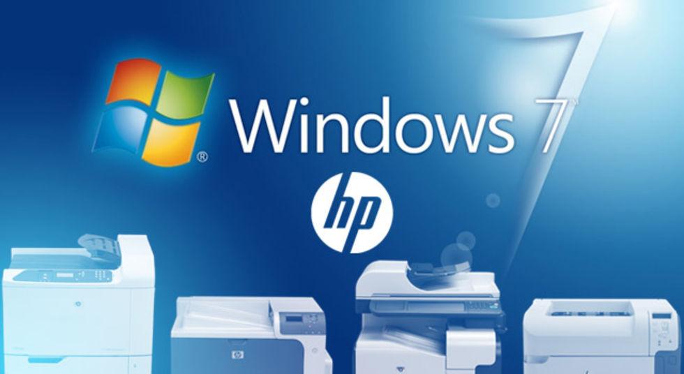 HP tycker vi ska gå tillbaks till Windows 7