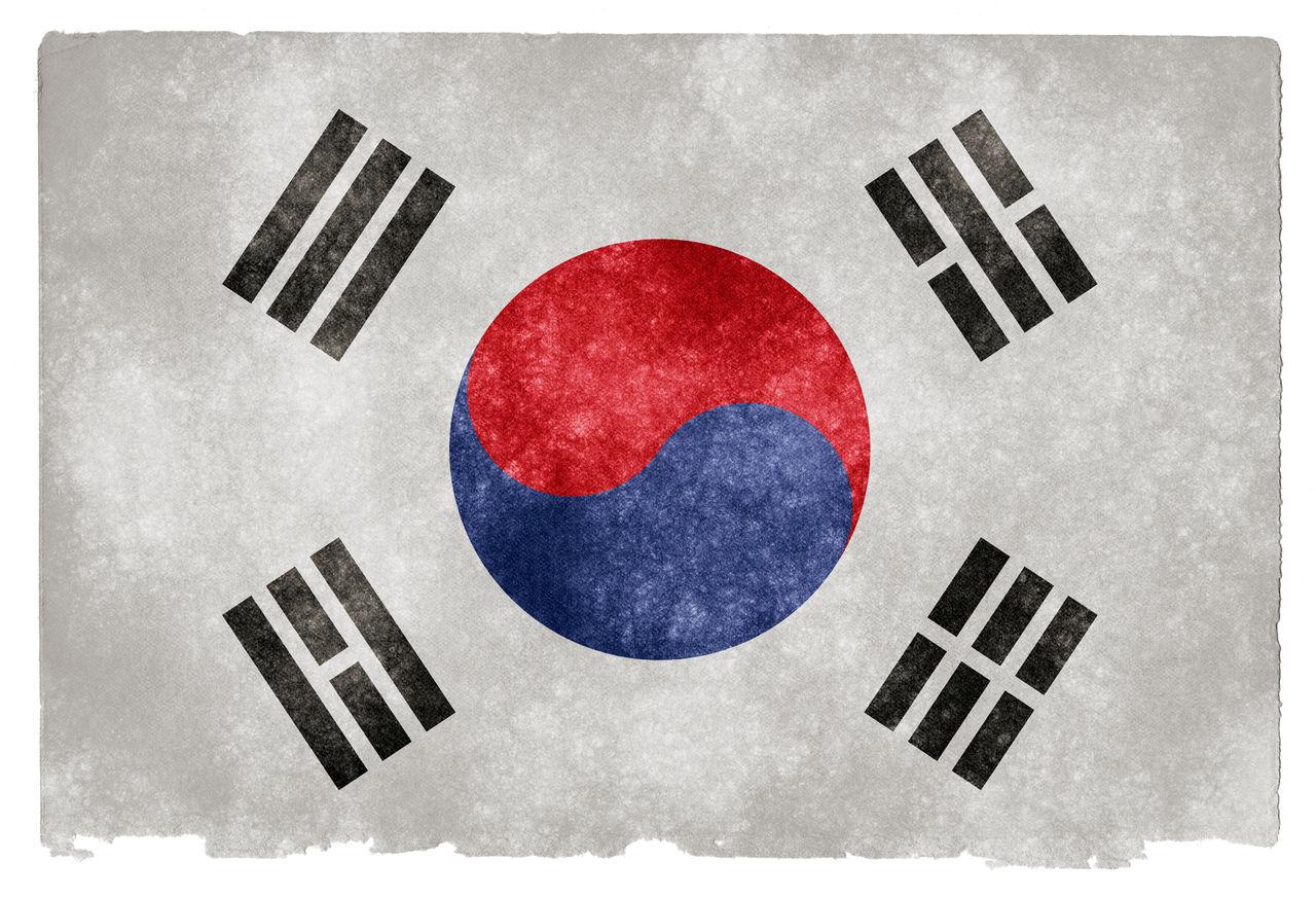 Sydkorea vill ha 5G redan år 2020