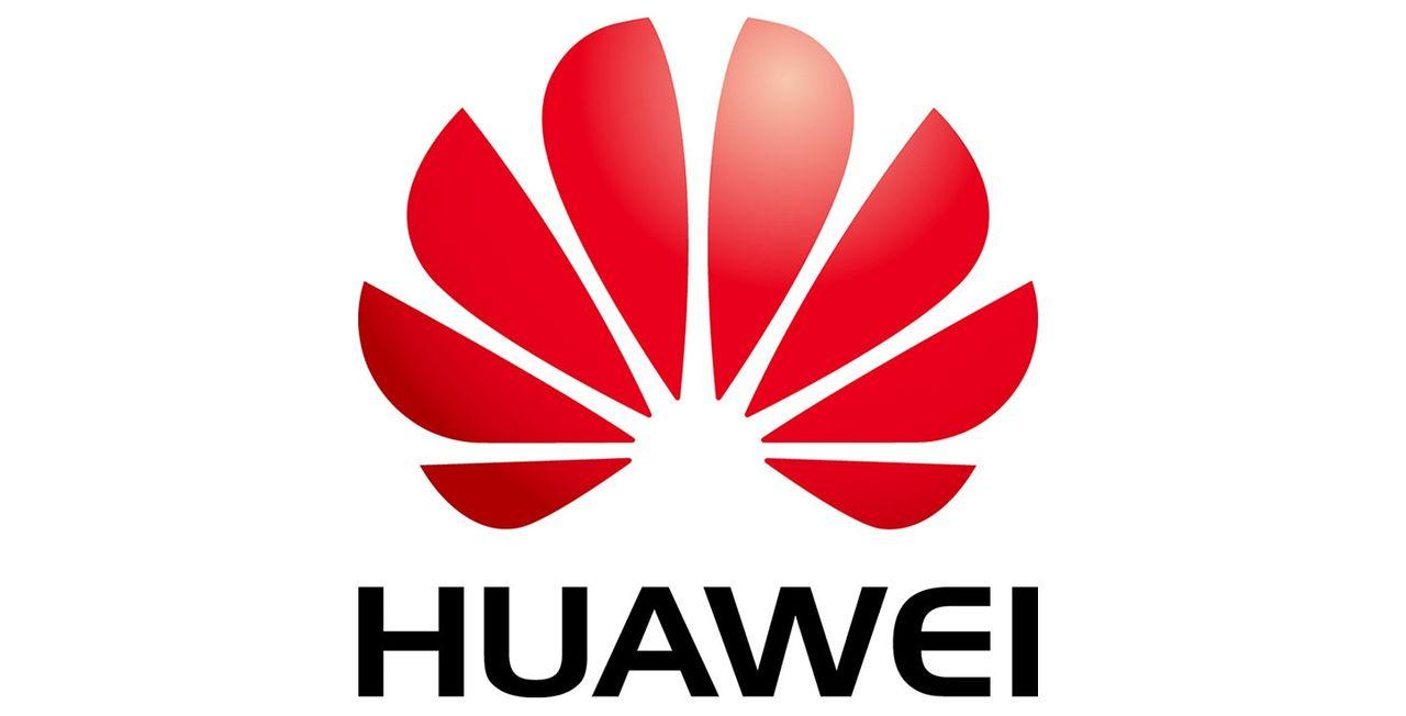 Rockstar Consortium drar tillbaka sin stämning mot Huawei