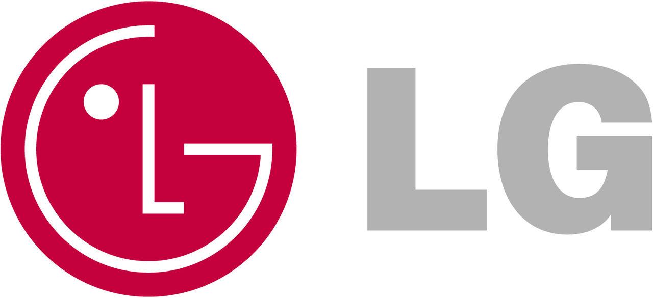 Släpps LG G Pro 2 på MWC om en månad?
