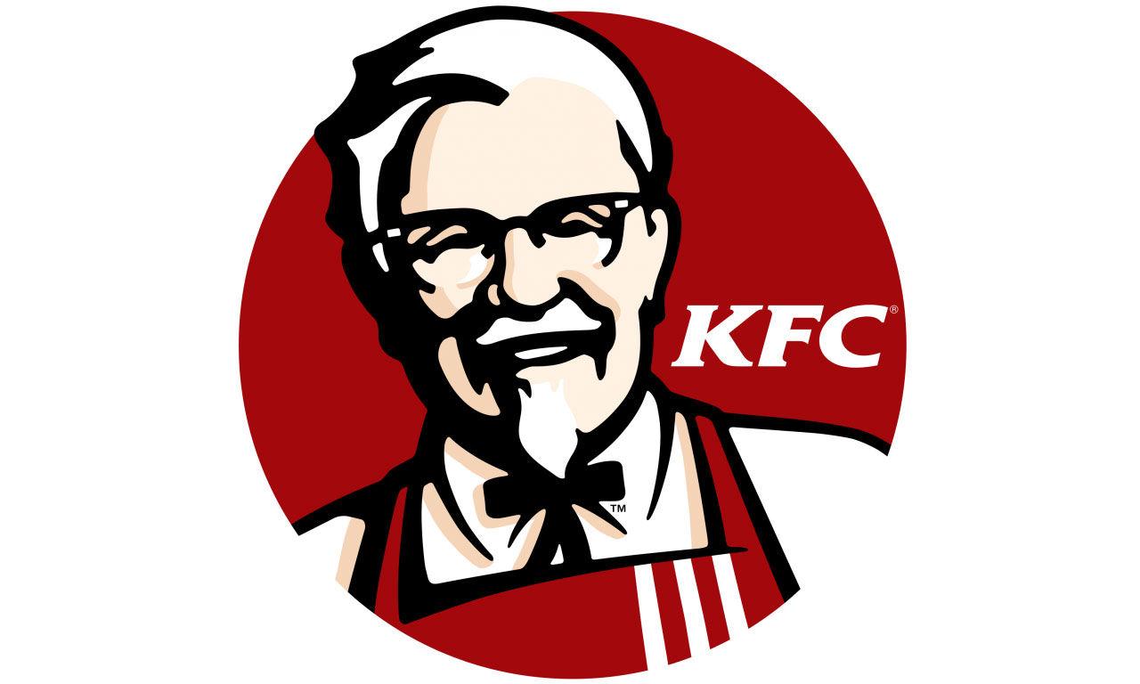 KFC kommer till Sverige