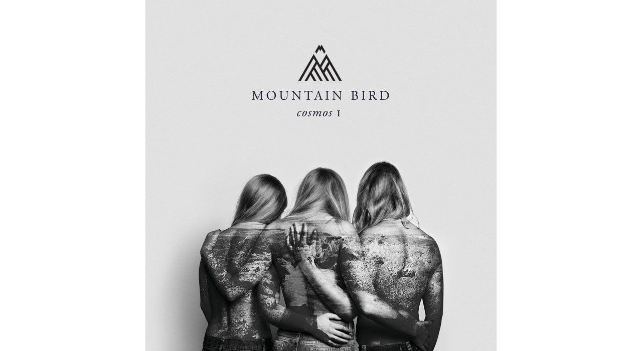Lyssna på Mountain Birds nya EP