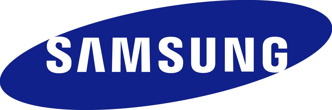 Galaxy S5 har fingeravtrycksläsare