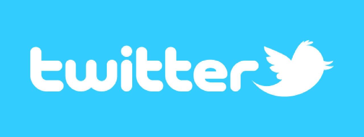 Twitter återställer flera användares lösenord