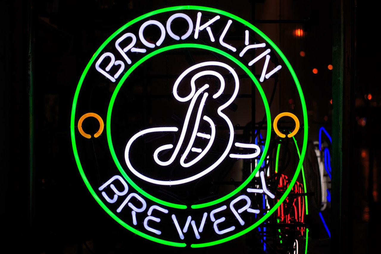 Brooklyn Brewery släpper folköl i april